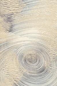 Covor din lana - Glomma