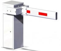 Bariera Automatic Systems BL 244