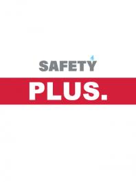Membrane hidroizolante SBS - SAFETY PLUS.