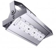 Corp de iluminat industrial si pentru spatii largi - POWER-FLEX-03 LED