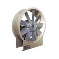 Ventilator axial - model HGT