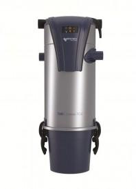 Aspirator central CLASSIC TC2