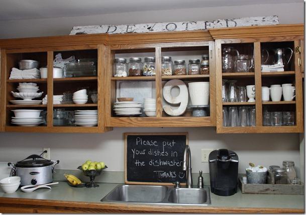 Câteva modificări simple dar de mare efect pentru locuința ta închiriată de care proprietarul nu trebuie