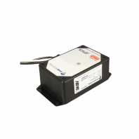 Dispozitiv de protectie SineSantinel® SC025 75kA, Tip 2, categorie A, B, C