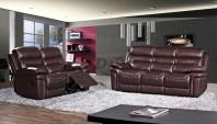 Set canapele recliner - CAMINO