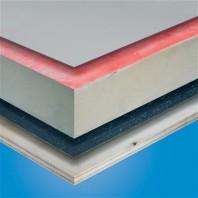 Sarnafil® G 410-12EL - Membrane PVC pentru detalii la acoperisuri lipite