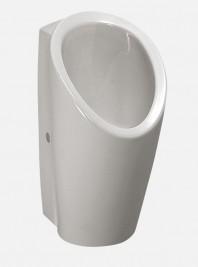 Pisoar Lema cu unitate de spalare cu senzor radar - SANELA SLP 59RB
