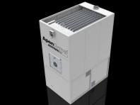 Generatoare de aer cald cabinet PK-Sport - Apen Group