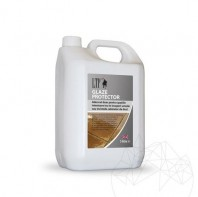 LTP Glaze Protector 5L - Impermeabilizant cu efect de ud LTP UK  IPN-1025