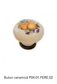 Buton ceramica P04.01. PERE.02