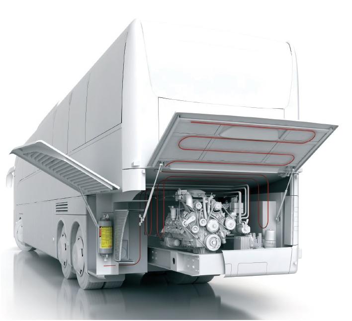 """<p>Sistemul automat de stingere incendii propus de TEHNIC GAZ SRL se foloseste cu succes la motoarele de masini pentru ca:</p><p><br /></p><p>•este fiabil si nu foloseste electricitate,</p><p><span style=""""font-size: inherit;"""">•protejeaza pasagerii si echipamentele de valoare,</span></p><p><span style=""""font-size: inherit;"""">•este usor de instalat si flexibil,</span></p><p><span style=""""font-size: inherit;"""">•stinge rapid si eficient incendiul,</span></p><p><span style=""""font-size: inherit;"""">•este foarte economic. </span></p><p><br /></p><p><strong><span style=""""font-size: inherit;"""" _mce_style=""""font-size: inherit;"""">      4.Sistem automat de detective si stingere incendiu in bucatarii profesionale / hote</span></strong></p>"""