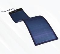 Modul fotovoltaic Sola