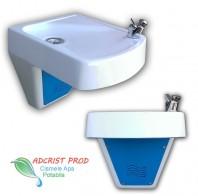 Fantana pentru baut apa pentru interior - ADCRIST A4