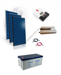 Sistem fotovoltaic Off-grid 2kw var2.jpg