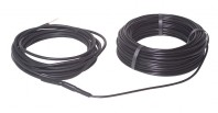 Cablu de incalzire circular - DEVIasphalt™ 30T