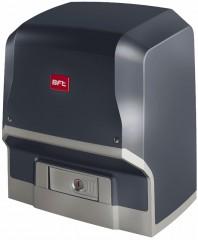 Kit automatizare poarta culisanta ARES 1000