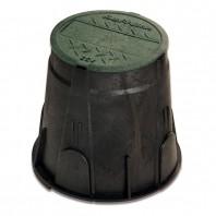 Boxa mini HDPE cu capac ranforsat - Rain Bird