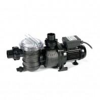 Pompe autoamorsante cu prefiltru pentru piscine - Pentair SWIMMEY™
