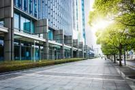 Descoperă avantajele sistemelor de fațade ventilate