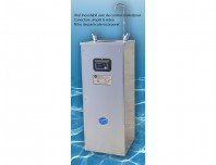Fantana pentru baut apa tip piedestal - ATX2TDS