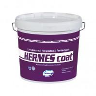 Emulsie bituminoasă - Hermes Coat