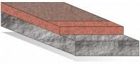UCRETE DP 30 - Sistem de pardoseala pentru conditii grele de munca pe baza de rasina