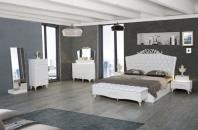 Dormitor  LISABONA