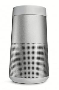 Boxa Bluetooth Bose SoundLink Revolve II