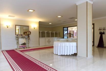 Tavan Caxa Lux Botosani  Botosani SAINT-GOBAIN CONSTRUCTION PRODUCTS ROMANIA - DIVIZIA RIGIPS