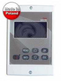 Controller solar termic - GH26-P09