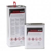 Adeziv de lipire pentru membrane EPDM - HERTALAN KS143