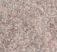 Granit Peach Red Fiamat 60 x 60 x 1.5 cm - GRN-3143