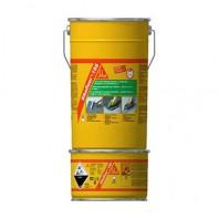 Amorsa epoxidica bicomponenta, mortar de nivelare si reparatii Sikafloor®-156