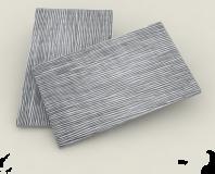 Placi Ecofort textura Line