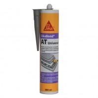 SikaBond® AT-Universal - Adeziv pe baza de poliuretan hibrid, pentru lipirea majoritatii materialelor