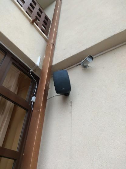sistem-audio-ambiental-hotel- Expro-Bazna-sibiu-furnizat-Amro-grup-bucuresti 5  Bazna, Sibiu AMRO ELECTRONIC GRUP