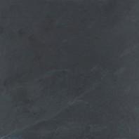 Ardezie Nero Natur 120 x 60 x 1.5 cm  - ARD-4454