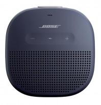Boxa Bluetooth Bose SoundLink Micro