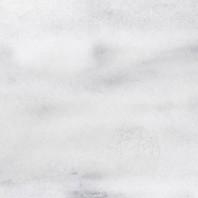 Marmura Kavala Cross Cut Polisata 30 x 30 x 2 cm - MR-1832