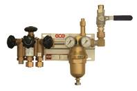 Compresor de inalta presiune - MB400