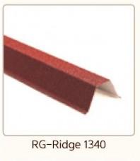 Coama dreapta RG-RIDGE 1340