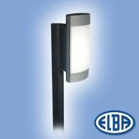 DISCRET - 230V/50Hz IP65