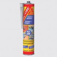 Sikaflex® - 11 FC+ - Adeziv si sigilant elastic monocomponent