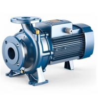 Pompa centrifugala autoamorsanta standardizata - PEDROLLO F 50/200AR