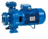 Pompa centrifugala monobloc - SPERONI CS 80-200A