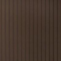 Panou de perete 18603 LOUNGE cusături optice din piele - cusut matlasat