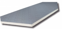 Panou antibacterian Stiferite Isocanale A6B - 20 mm gofrat 60 µm gofrat 60 µm 35 kg