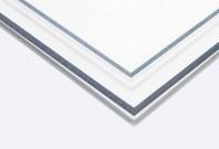 Plăci compacte de policarbonat DOTT GALLINA