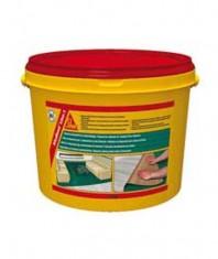 SikaBond® Lino-1 - Adeziv universal pentru lipirea linoleului
