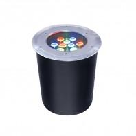 IMPACT 02 LED - 230V/50Hz IP67 IK10